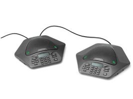 Clear One Communications MAXAttach IP Conference Station - Cable - Deskt... - $193.03