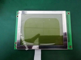 NEW  HIOKI3532-50 3522-50 LCD PANEL  with 60 days warranty - $114.00