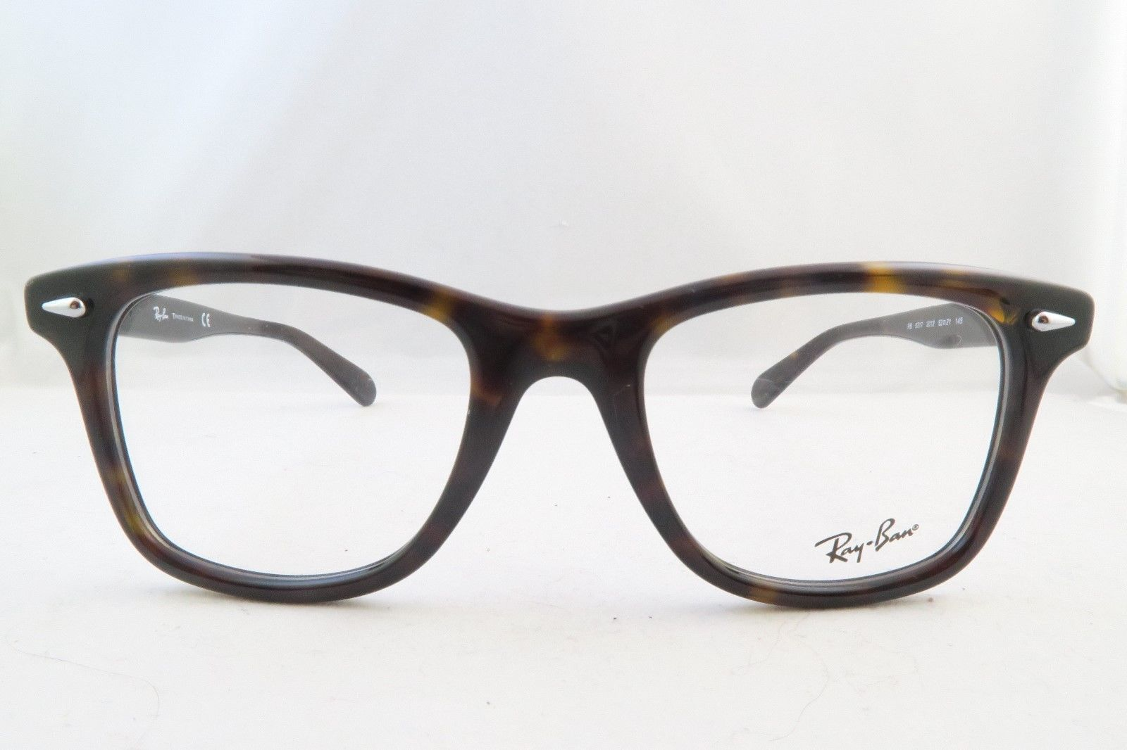 3ef5798c2ca8a Ray-Ban RB 5317 2012 Havana New Authentic and 12 similar items. S l1600