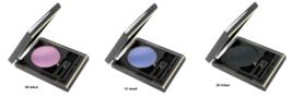 Elizabeth Arden Color Intrigue Eyeshadow, 2.15g/0.07oz