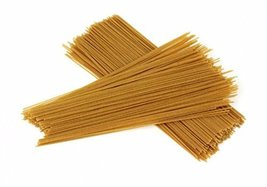 Brown Rice SPAGHETTI- 11.9856lb - $165.15