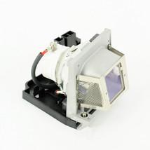 VLT-XD420LP / VLT-XD430LP Original Bulb W/Housing for MITSUBISHI SD420/X... - $118.79