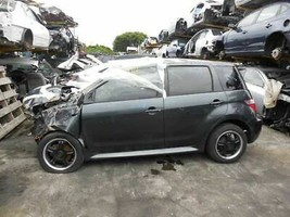 Power Brake Booster Without Skid Control Fits 04-06 SCION XA 462629 - $87.12