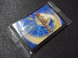 Tokyo Toy Show 2018 Limited Duel Masters Card Not sold in stores Japan - $25.13