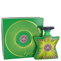 Bond No.9 New York Bleecker Street 3.3 Oz Eau De Parfum Spray image 2