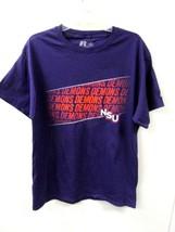 Russell Athletic Northwestern University (NWT) Short Sleeve T-Shirt Size... - $14.99