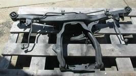 Rear Crossmember K-FRAME 93 94 Bmw 740IL R208554 - $170.86
