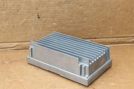 Bmw E90 Hifi System Audio Radio Stereo Speaker HLC Amplifier 9246184 image 2