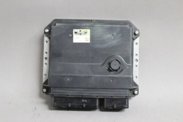 12 2012 Toyota Sienna Ecu Ecm Engine Control Module Computer 8966108220 Oem - $46.74