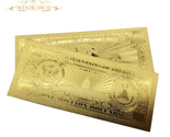 Million dollar gold bill 1 thumb155 crop