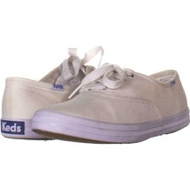 Keds Champion Originals Casual Sneakers 028, White, 6 US / 36 EU - $22.94 CAD