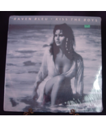 Raven Bleu - Kiss the Boys (Club, Radio, Instrumental) - Sheik Records S... - $6.00