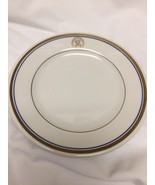 Homer Laughlin US NAVY Salad Plate - $9.90