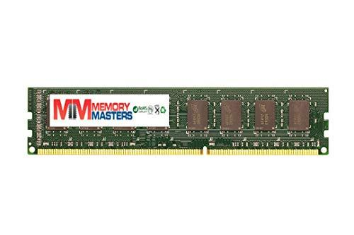 Primary image for MemoryMasters 1GB DDR 333MHz PC2700 184-PIN Memory RAM DIMM for Desktop PC