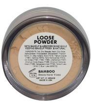 Sale Micro Fine Loose Powder | Makeup - $15.00