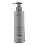 SkinMedica Essential Defense Mineral Shield SPF 32 Tinted Professional S... - $208.88