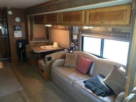 2006 Fleetwood Expedition For Sale In Groves, TX 77619 image 6