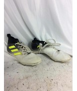 Adidas Messi 10.5 Size Soccer Cleats - $24.99