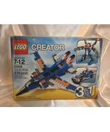 LEGO CREATOR 31008 - $45.00