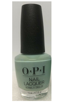 OPI Lacquer Open Stock 0.5 oz G44 Was It All Just A Dream - $9.99