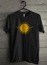 Sun worshipper thumb200