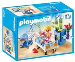 Playmobil Jeu de Construction, 6660, Autre, Norme  - $31.95