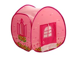 GigaTent Outdoor Travel Safety Pet Shelter Toy Storage - Mini Command Do... - $18.11