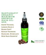 Rastarafi® Jamaican Black Castor Oil Beard Oil | Beard Growth -Choose Sc... - $11.95
