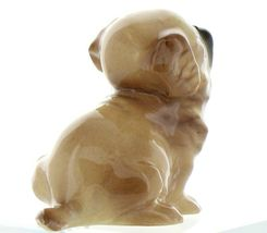 Hagen Renaker Pedigree Dog Pekingese Puppy Ceramic Figurine image 9