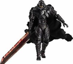 Berserk: Guts Berserker Armor Repaint Skull Edition Figma Action Figure - $165.93