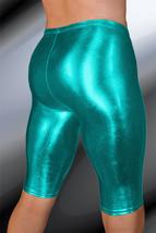 Aquametaljammerplain thumb200