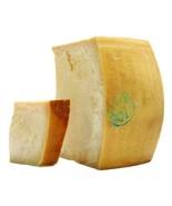 Parmigiano Reggiano Stravecchio (3 Year Aged) - Pound Cut (1 pound) - $20.99