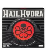 Marvel Hero Avengers Hail Hydra Board Game - $17.99