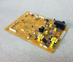 Power Controller Board 140E 48922-K1 For Xerox Phaser 4510N Laser Printer - $30.00