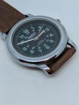 "VINTAGE Armitron ""AWATCH"" Watch Water Resistant Swiss Movement - $9.49"