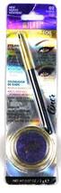 Milani Fierce Foil Eyeliner 02 Purple W/Brush - $5.99