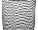 BALDWIN FILTERS RS3707 Air FilterElement/Radial Seal