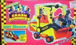 Dummy Dirt Digger - $79.19