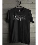 Thank god i m an atheist thumbtall