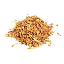 Orange Blossom Leaves Dried Tea Herb Insomnia Anxiety Analgesic 30 grs - $8.69