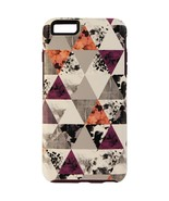 OtterBox Symmetry Series Case for Apple iPhone 6+ / 6S+ (Plus) - Perfect... - $32.99