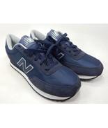 New Balance 501 Textile Size 9.5 M (D) EU 43 Men's Running Shoes MZ501CRA - $58.66