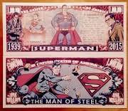 Superman2015