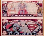 Superman2015 thumb155 crop