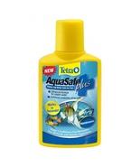 Tetra AquaSafe Plus Tap Water Conditioner 1.69 ... - $2.48
