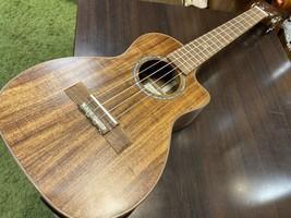 Leho LHUT-ASAK-CE Tenor - $548.46