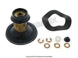 Mercedes r230 w216 Solenoid Valve Heater and 50 similar items
