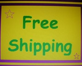 Free shipping  1  thumb200