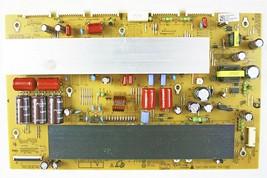 Lg EBR73763201 (EAX64282201) Ysus Board - $88.11