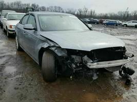 Automatic Transmission AWD Quattro 2.0L 8 Speed Fits 11-17 AUDI A5 246719 - $495.00